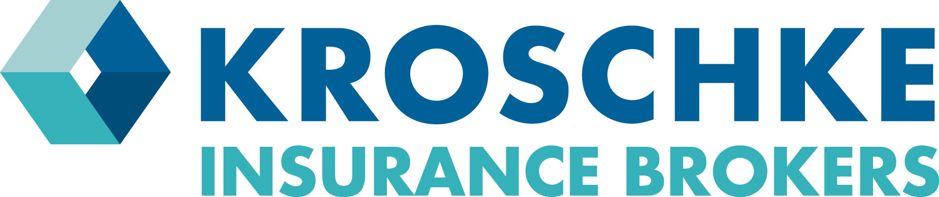 Kroschke Insurance Brokers
